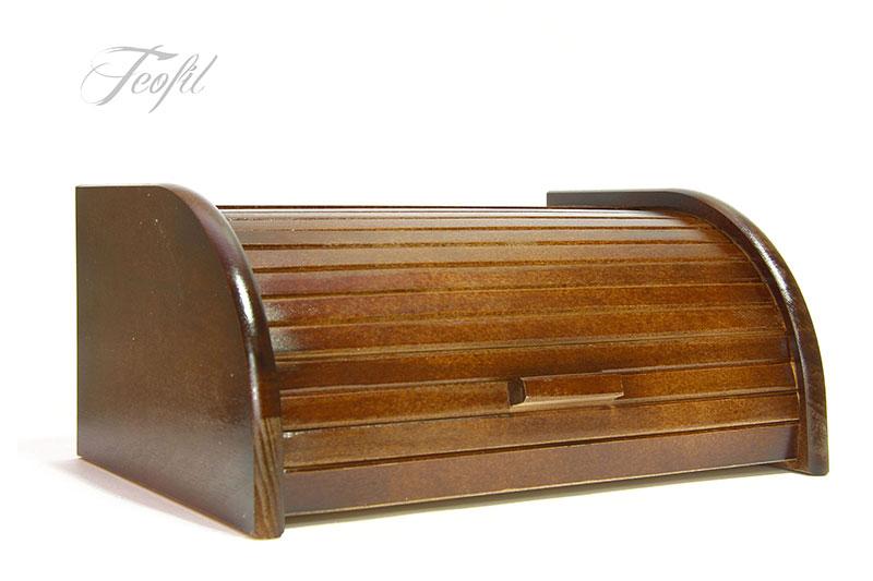 produkte zubeh r holzspielzeug holz artikel gro handel polen. Black Bedroom Furniture Sets. Home Design Ideas